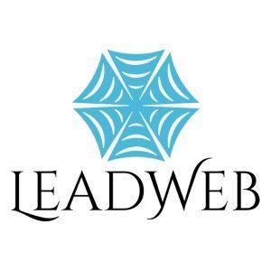 Adam Araujo with LeadWeb