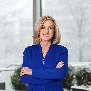 TMBS E65: Lisa Gable, CEO of FARE