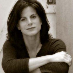 TMBS E69: Diana Morrison, Innovation at Massage Envy