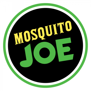 Franchise Marketing Radio: Lou Schager with Mosquito Joe