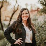 Natalie-Ceroni-on-Phoenix-Business-RadioX