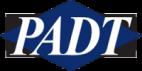PADTLogoColor250x125