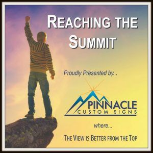 Reaching-the-Summit