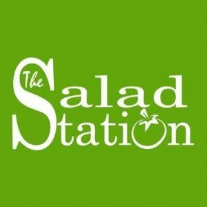 Salad-Station-Feature