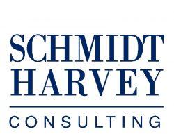 Schmidt-Harvey