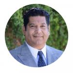 Tares-Figueroa-on-Phoenix-Business-RadioX