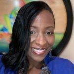 Tarsha-McCormick-ThoughtWorks