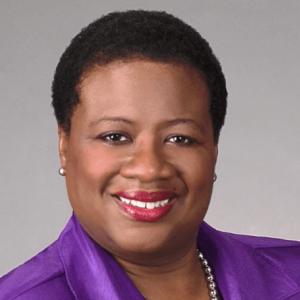GWBC Radio: SBA District Director Terri Denison