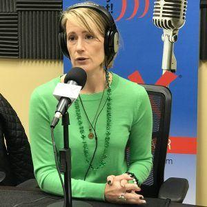 Tina McKenna, McKenna Media Group