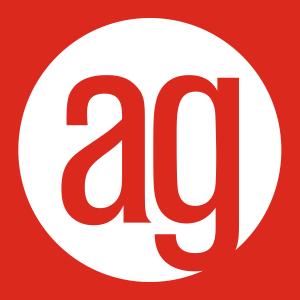 Franchise Marketing Radio: Ryan Farris with AlphaGraphics