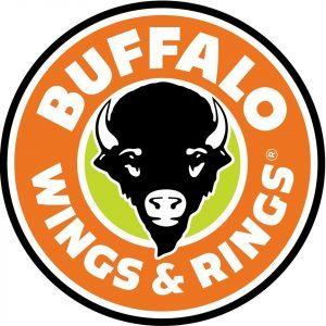 Franchise Bible Coach Radio: Zachary Blue with Buffalo Wings & Rings