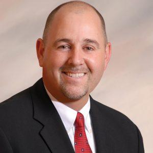 CAW E3: Brett Rustand, V.P.  Crest Insurance Group