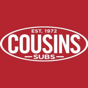 Franchise Marketing Radio: Jason Westhoff with Cousins Subs