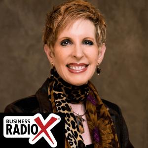 Deborah Schwartz Griffin, Creative Connector