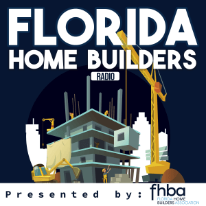 Florida-Home-Builders-Tile-1