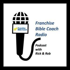 FranchiseBibleCoachRadioTile-300x3002