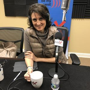 Decision Vision Episode 62:  Should We Sell the Family Business? – An Interview with Gaia Marchisio, Cox Family Enterprise Center at Kennesaw State University