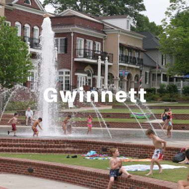 Gwinnett-Feature