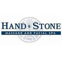 Franchise Marketing Radio: Bob McQuillan with Hand & Stone Massage and Facial Spa