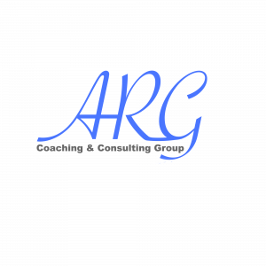 ARG Coaching and Consulting Group with Angela Garmon