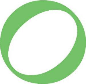 Innolect-logo