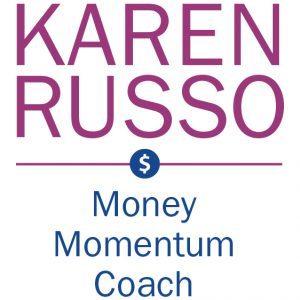The Money Keys with Karen Russo
