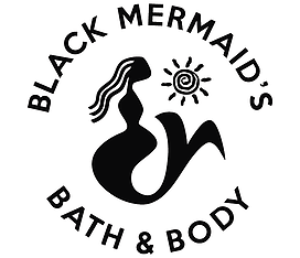 GWBC Radio: Denise Zannu with Black Mermaid