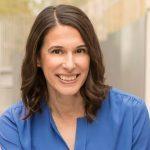 Margo-Crawford-on-Phoenix-Business-RadioX