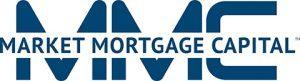 Market-Mortgage-Capital