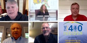 North Fulton Mayors Roundtable