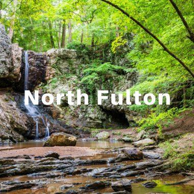 NorthFultonFeature