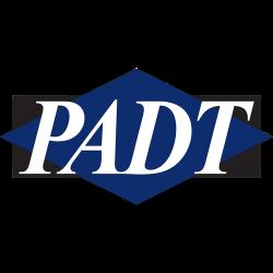 PADTLogoColor500x500