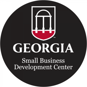 Small Business Fuel: Paul Wilson with SBDC