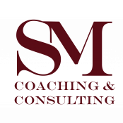 SM-Coaching-and-Consulting-logo
