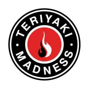 Franchise Marketing Radio: Jodi Boyce with Teriyaki Madness