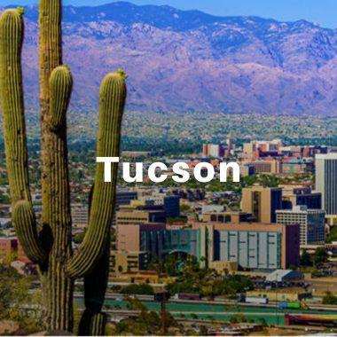 TucsonFeature