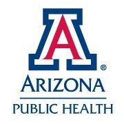 UA-College-Public-Health