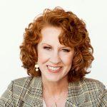 Nancy-Hetrick-on-Phoenix-Business-RadioX