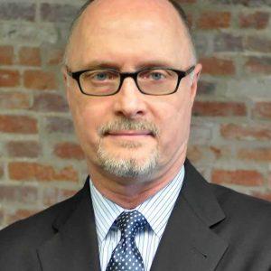 TMBS E91: Jeff Kerr, Factory & Slaughterhouse Concerns