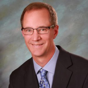 YHFRE E8: Randy J. Rogers, CEO Tucson Assoc. of Realtors