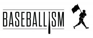 Baseballism-logo
