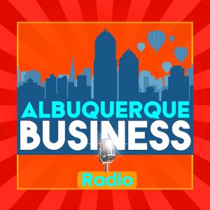 Albuquerque-tile