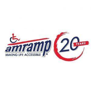 Franchise Bible Coach Radio: Justin Gordon with Amramp