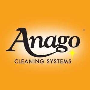 Franchise Bible Coach Radio: Adam Povlitz with Anago Cleaning Systems