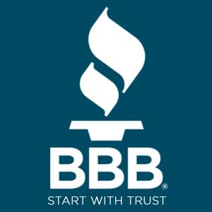 SBBV E17: Pam Crim,Southern Arizona Better Business Bureau