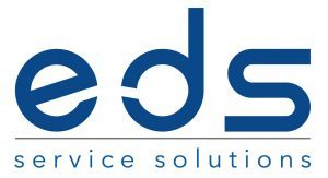 EDS-Service-Solutions