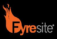 Fyresite-Logo-Official-1325x900