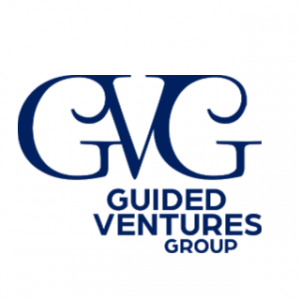 Shannon Gill with Guided Ventures Group