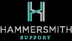HammersmithSupportLOGO800