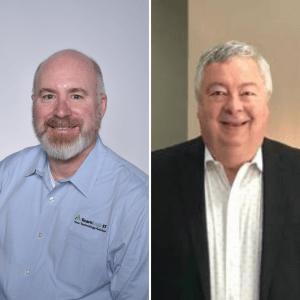 IT Help Atlanta with Rick Higgins: Warren McClellan, McClellan & Associates CPAs